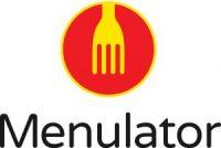 menulator_logo.jpg-300×201