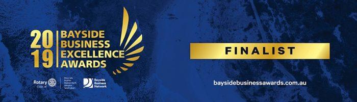 bbea-finalist-banner-2